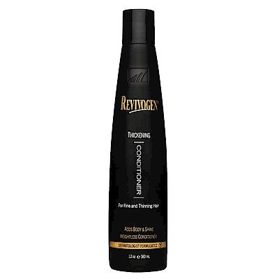 REVIVOGEN立髮健 強效豐厚護髮素360ml