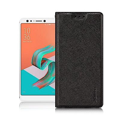 Xmart for  ZenFone 5Q ZC600KL 鍾愛原味磁吸皮套