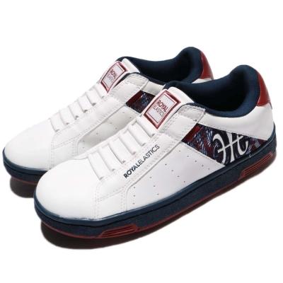 Royal Elastics 休閒鞋 女鞋