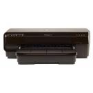 HP HP OfficeJet 7110 A3無線網路高速印表機