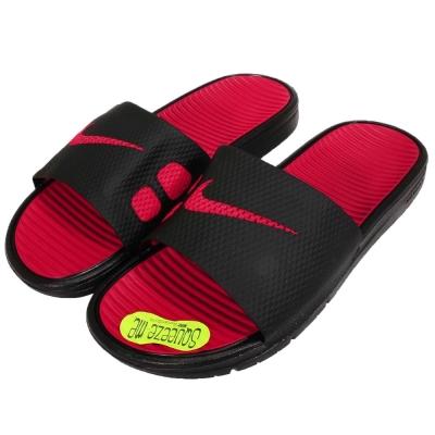 Nike Benassi Solarsoft拖鞋男女鞋