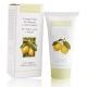 L-ERBOLARIO 蕾莉歐 檸檬黃瓜修飾霜-隔離50ml product thumbnail 1