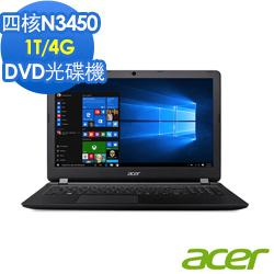 acer ES1-533-C6BR 15吋筆電