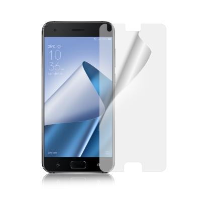 魔力 ZenFone 4 Pro ZS551KL 5.5吋 高透光抗刮螢幕保護貼-非滿版