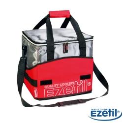Ezetil 德國專業保冷袋-大-紅