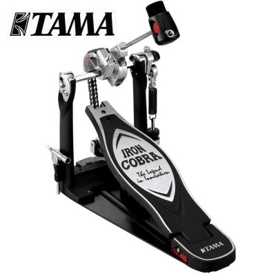 TAMA HP900PN 力量型雙鏈大鼓單踏板