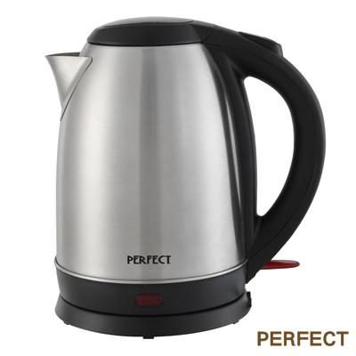 PERFECT 1.8L不鏽鋼快煮壺PR-1882