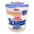 日清食品 中杯麵-海鮮(75g)