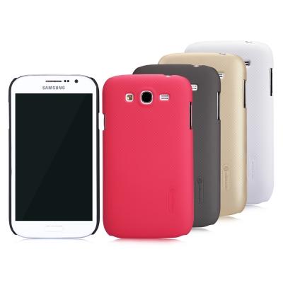 NILLKIN Samsung Grand Neo I9060 超級護盾硬質保護...