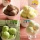 吉安鄉 冰淇淋(1公升x4盒)口味任選! product thumbnail 1