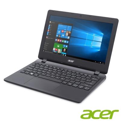 acer-ES1-331-C2LU-13吋四核筆電
