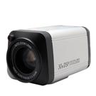 【CHICHIAU】SONY CCD 30倍700TVL高解析遙控伸縮鏡頭攝影機