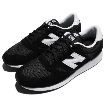 New Balance 休閒鞋 420 男鞋 女鞋