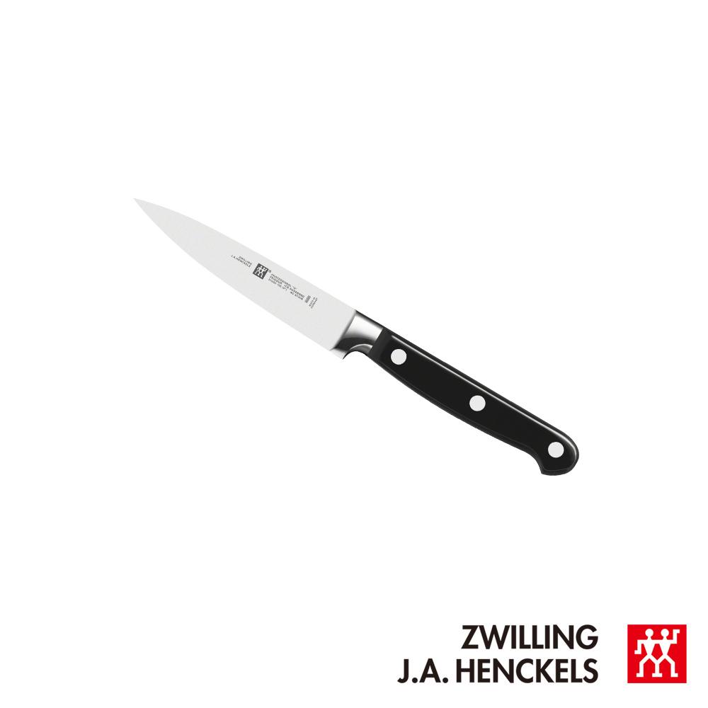 德國雙人 PROFESSIONAL S 削皮刀 4