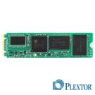 PLEXTOR S3G 128GB M.2 2280 SATA SSD 固態硬碟