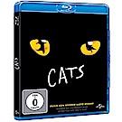 貓劇  Cats (音樂劇)  藍光  BD