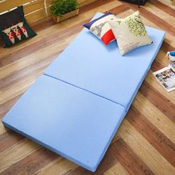 新生開學必備床墊/枕頭/被子