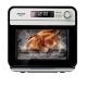Panasonic國際牌 15L蒸氣烘烤爐