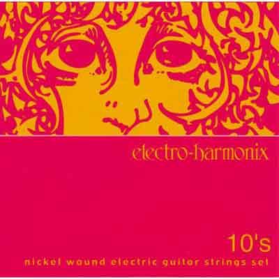 Electro-Harmonix-0-10-0-45-套弦