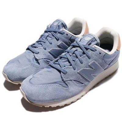 New Balance 休閒鞋 WL520BL 女鞋