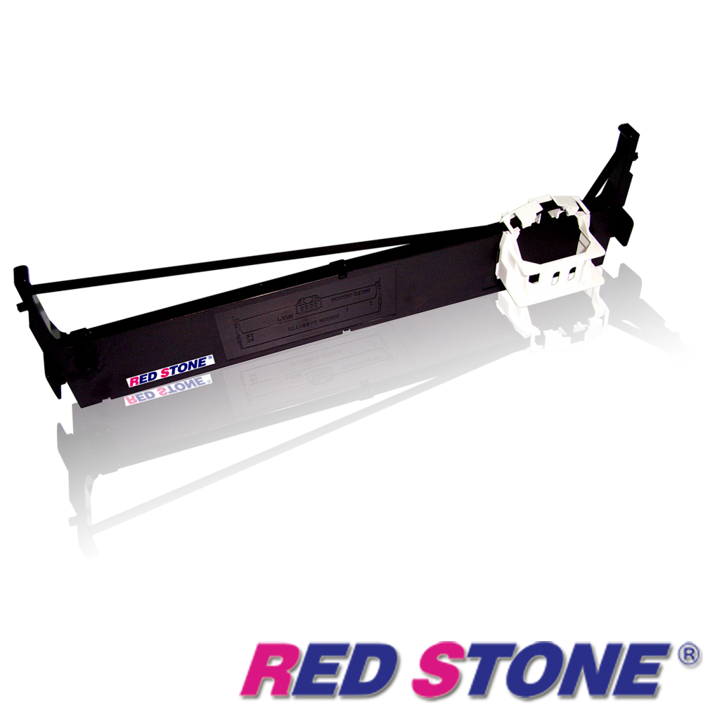 RED STONE for SYNKEY 5240-E黑色色帶