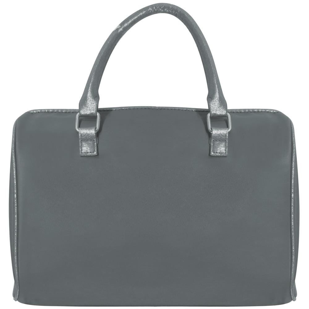 LANCOME 蘭蔻 時尚巴黎手提包