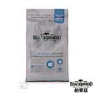 BlackWood 柏萊富 功能性全齡滋補養生(鯰魚+珍珠麥)15磅(6.8公斤)X 1包