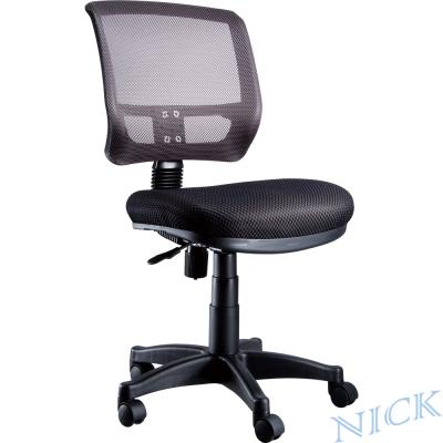 NICK 專利透氣網背辦公椅(三色網背)