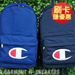 Champion 經典標誌Backpack