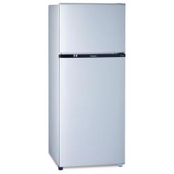 Panasonic 雙門冰箱