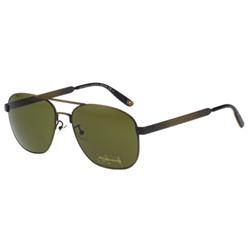 BOTTEGA VENETA太陽眼鏡 (金色)BV286FS
