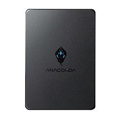 ANACOMDA巨蟒 蛻變強化款 N2 240GB 固態硬碟