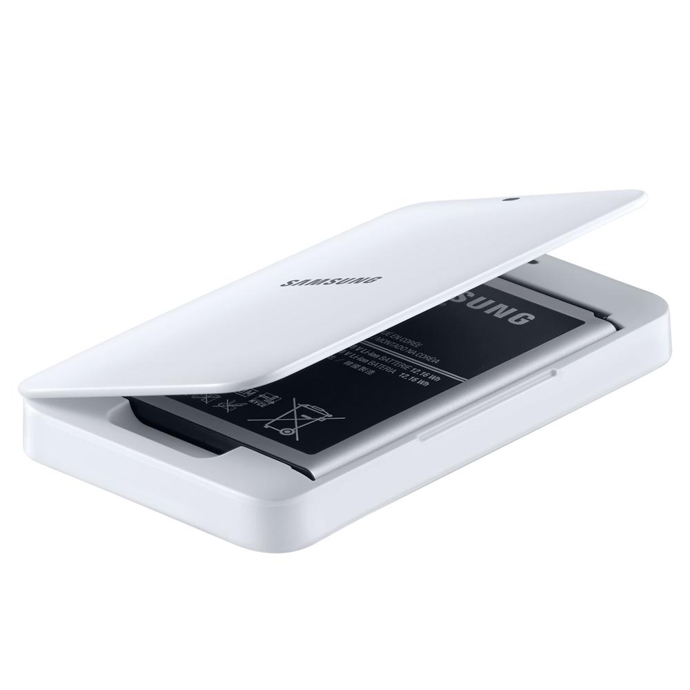 Samsung GALAXY Note 3 (SM-N900)原廠電池充電組(公司貨)