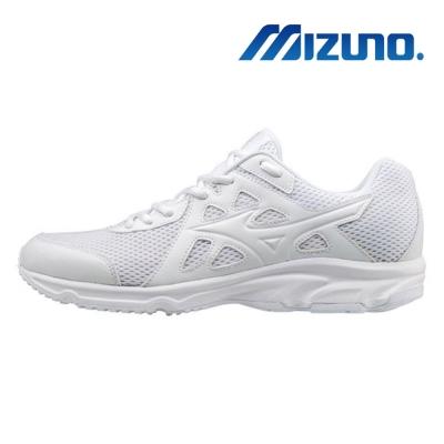 Mizuno MAXIMIZER 19 男慢跑鞋 K1GA170201