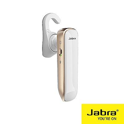Jabra 長效型待機藍牙耳機BOOST
