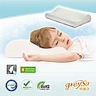 GreySa格蕾莎無毒環保記憶枕 - 兒童青少年專用