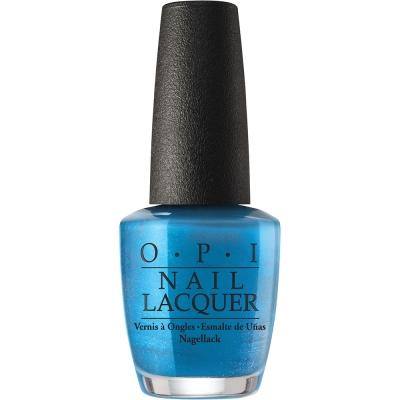 OPI 斐濟之春系列.微光海洋(NLF84)