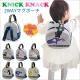 日本KNICK KNACK 兒童後背包 product thumbnail 1