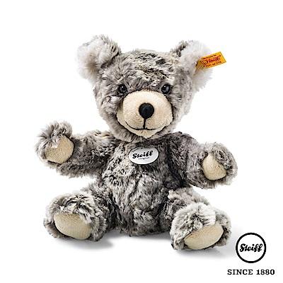STEIFF德國金耳釦泰迪熊 - Lommy Teddy Bear (經典泰迪熊)