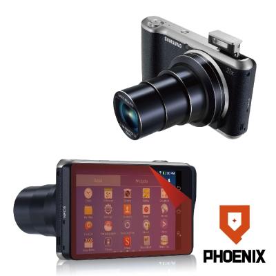 PHOENIX-GALAXY-Camera2