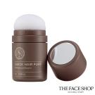 THE FACE SHOP菲詩小舖-自然遮色氣墊髮粉 7G