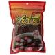 耆盛 台灣紅豆(600g) product thumbnail 1