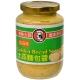 美味大師 大蒜麵包醬-強蒜味(470g) product thumbnail 1
