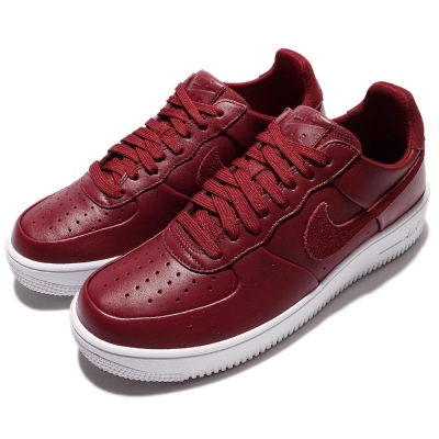 Nike Force 1 Ultraforce 男鞋