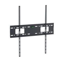 液晶電視中型壁掛架 (40~70吋)LCD-907B