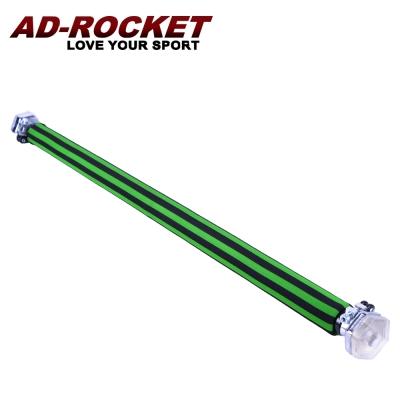 【AD-ROCKET】特殊鎖扣門上單槓 /單槓/引體向上(一般型)