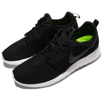 Nike Roshe Run One復古路跑男鞋