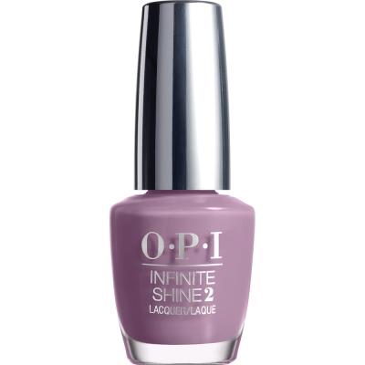 OPI-如膠似漆閃耀系列-堅毅的決心-ISL56