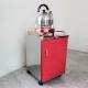 Amos-樂活時尚套房茶車-泡茶收納櫃-W35-D