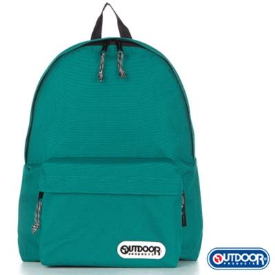 OUTDOOR-彩虹糖系列-後背包-蒂芬妮藍-OD452UTB